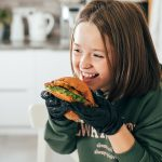 What are the Early Signs and Health Risks of Childhood Obesity?