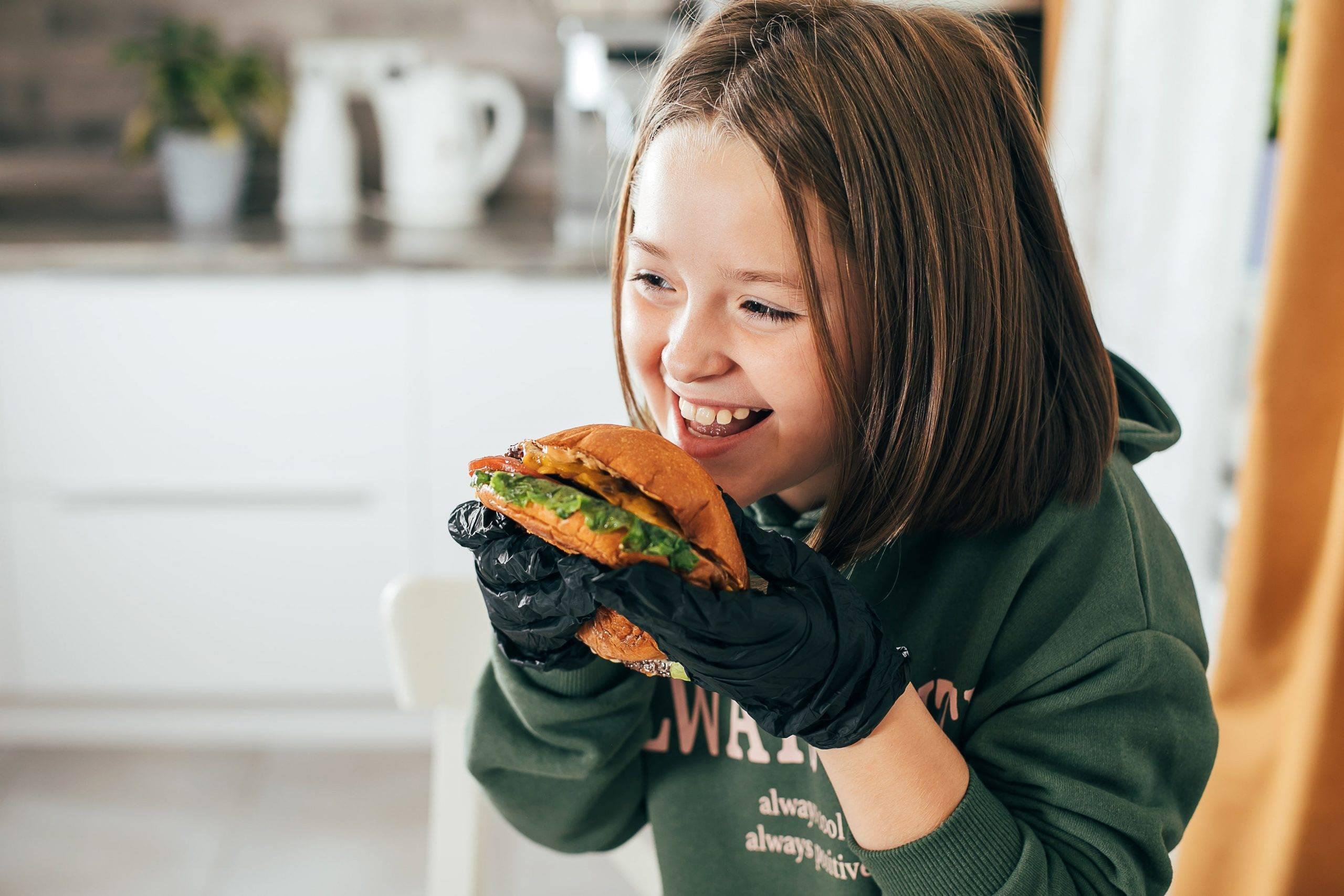 Çocukluk Çağı Obezitesinin Erken Belirtileri ve Sağlık Riskleri Nelerdir?