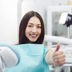 What are the Same Day Teeth Implant Advantages in Turkey?