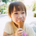 The Complications of Childhood Obesity