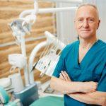 Which Dentist is the Best in Turkey?