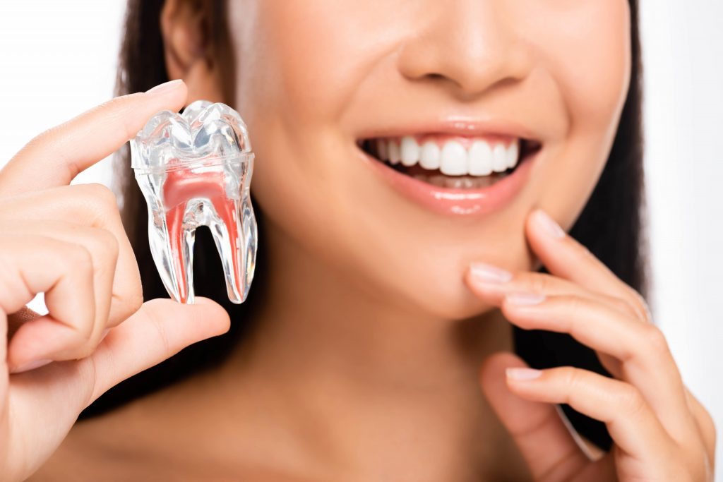 Hollywood Smile CB Gold Package
