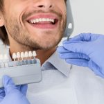 Should I Choose Mexico or Costa Rica for All on 4 Dental Implants?
