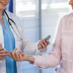 The Effects of Untreated Type 1 Diabetes on the Body
