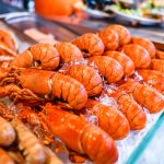 What to Know about Billingsgate Fish Market in London