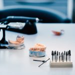 What Are the Best Dental Crowns?