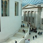 Best Museums to Visit in London