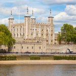 Economic Travel Guide In London