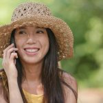 How much is Full Mouth Dental Implants Costa Rica Cost