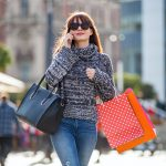 The Best Shopping Centres in London