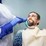 Should I Consider Getting Dental Veneers in Germany?