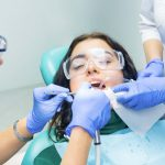 Dental Veneers vs Lumineers: Are Lumineers better than veneers?