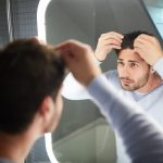 The Differences Between Male and Female Hair Transplant