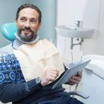 How Much Does It Cost to Get Dental Crowns in Turkey?