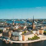 How Much Does Dental Veneers Cost in Sweden vs Turkey?