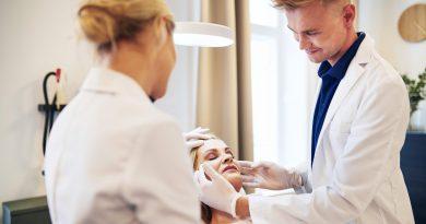 İngiltere ve Türkiye'de Boyun Germe Ameliyatı Maliyeti