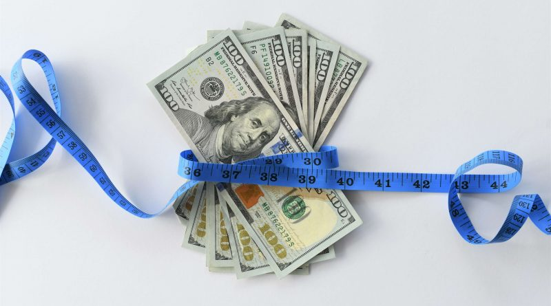 Getting a Gastric Sleeve Surgery Abroad: Turkey Weight Loss Prices