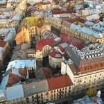 Teeth Implant Costs in Lviv: Getting Dental Implants in Lviv, Ukraine vs Turkey