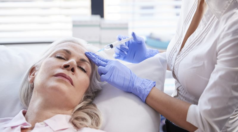 Can I Get an Affordable Face Lift in Turkey with High Quality?