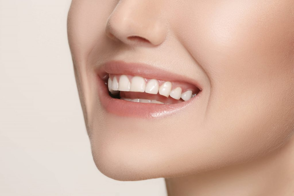 Hollywood Smile CB Eco Package