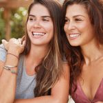 Implant Cost in Belgrade: Should I Choose Serbia for Dental Implants Abroad?