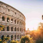 Veneers Cost in Italy: Price Comparison of Veneers in Italy vs Turkey