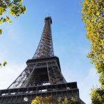 Cost of Veneers in Paris, France: Price Comparison of Veneers in Turkey vs Paris