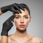 How Much is Plastic Surgery in Turkey, USA and UK?
