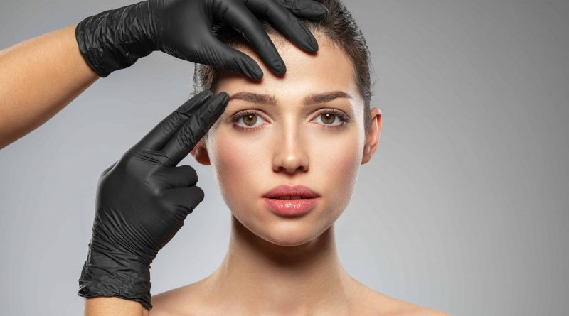 Comparing the Prices of Plastic Surgeries in Countries