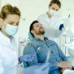 Hamburg Implant Price: How Much Does a Dental Implant Cost in Germany?