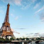 Cost of Veneers in France: Price Comparison of Veneers in Turkey vs France