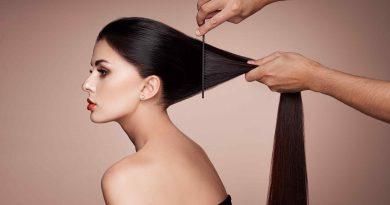 您可以在土耳其获得高质量、价格合理的毛发移植的原因