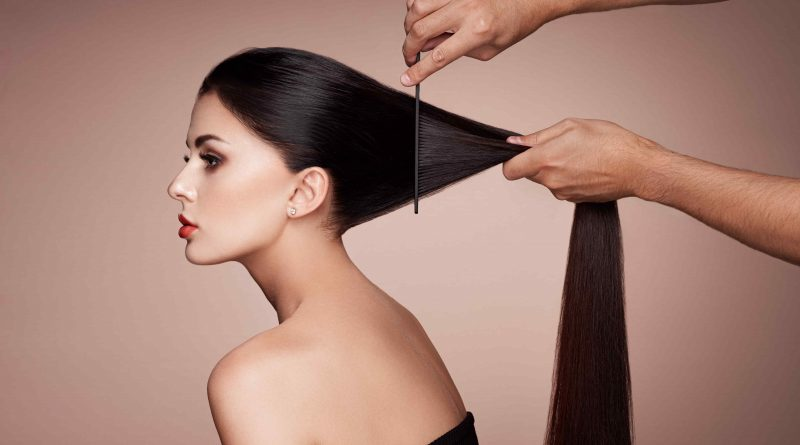 Reasons Why You Can Get an Affordable Hair Transplant in Turkey with High Quality