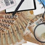 Dental Implants Cost in Hungary: How Much Is It?