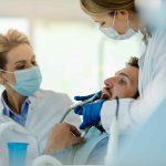 Veneers Cost in Vienna, Austria: Getting Dental Veneers in Austria vs Turkey