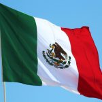 Dental Implant Costs in Mexico: Comparison of Turkey