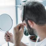 What is DHİ Hair Transplant Turkey Price? 2021 Packages Cost