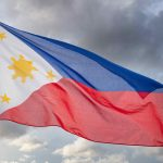Single Tooth Implant Cost in Philippines: Dental Implants Abroad