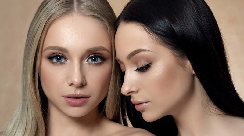 What is the Cost of Getting a Nose Job in Turkey? Is it Affordable?