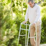 Hip Replacement Cost in Istanbul, Turkey