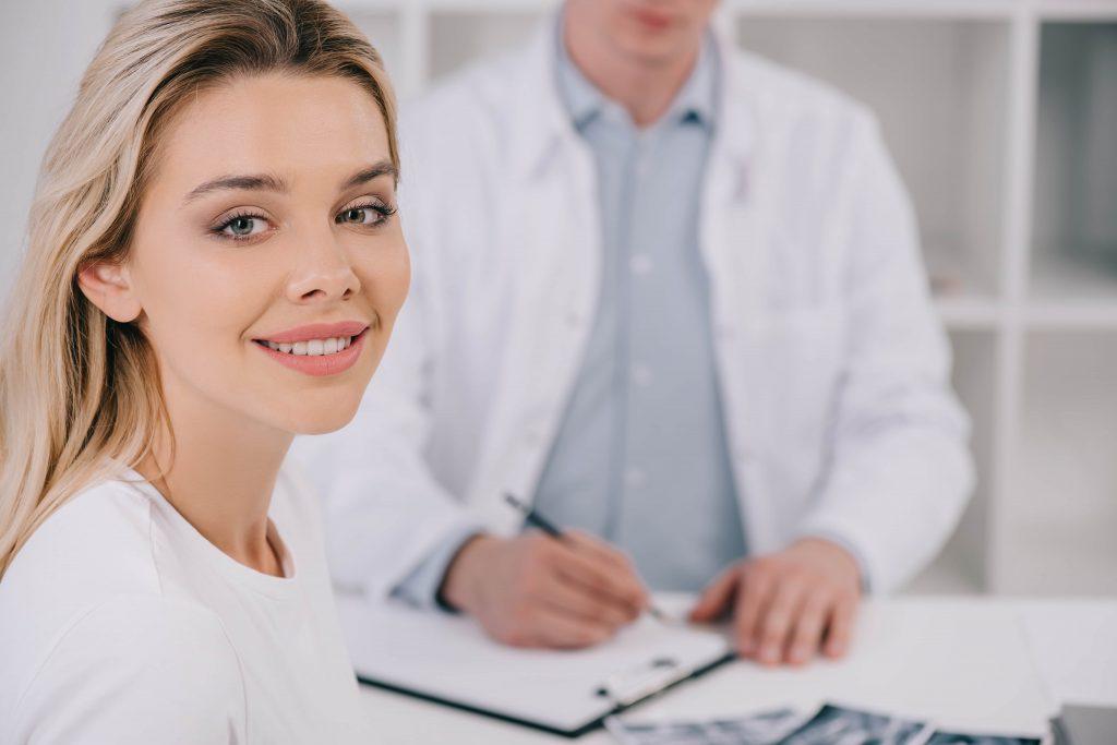 Birmingham Dental Implant Clinics and Cost of Them