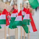 Dental Implants Cost in Pecs: How Much Does it Cost in Hungary?