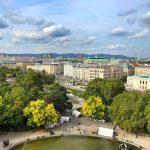 Veneers Cost in Austria: Getting Dental Veneers in Austria vs Turkey
