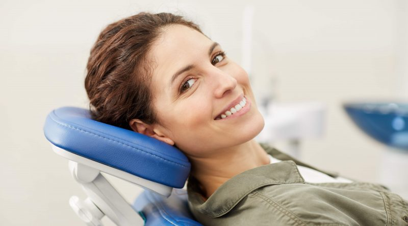Dental Implant Clinics and Implants Cost in West Yorkshire, UK