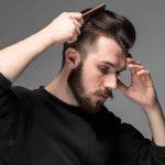 Hair Transplant 7000 Grafts Cost in Turkey: How Many Do I Need?