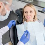 Berlin Implant Price: How Much Does a Dental Implant Cost in Berlin?