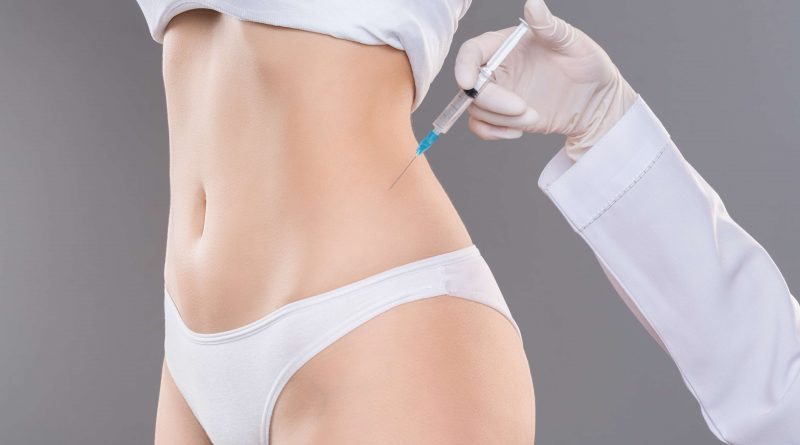 What Is the Price of a Tummy Tuck Europe and Abroad?