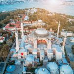 Dental Holiday and Tourism in Istanbul: Dental Implants, Veneers and Crowns