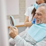 Dental Implant Clinics in North East, UK and Cost of Implants