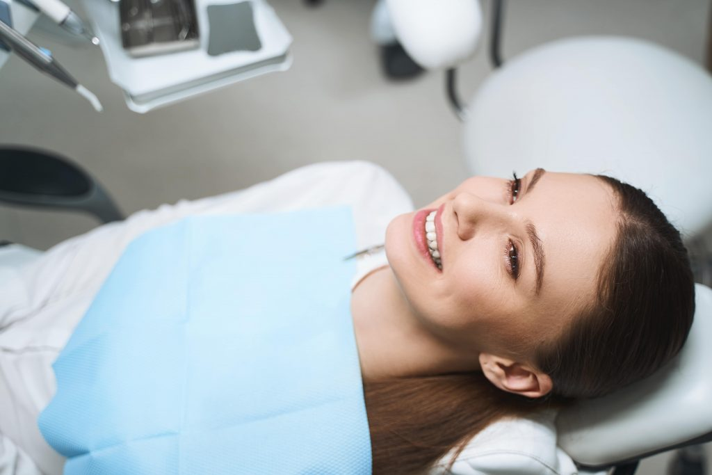 How is the dental care and quality in the best dental centers in Istanbul?